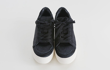 readymade shoes 866 (리얼송치)
